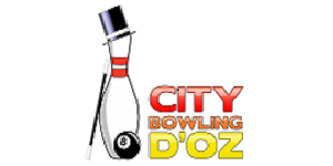 CITY D'OZ BOWLING