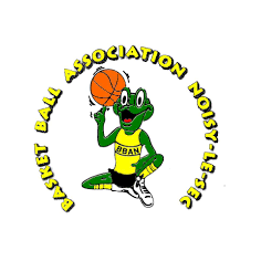BASKET BALL ASSOCIATION NOISEENNE