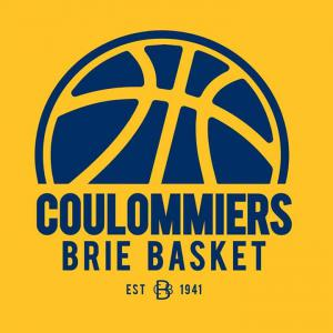 COULOMMIERS BRIE BASKET