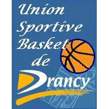 US DRANCY
