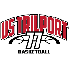 US TRILPORT BASKET BALL