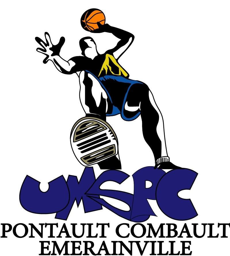Club De Rencontre Pour Seniors Pontault Combault
